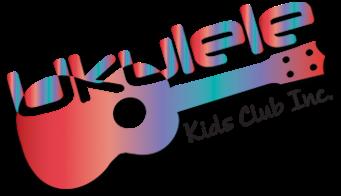 ukc-logo4.png