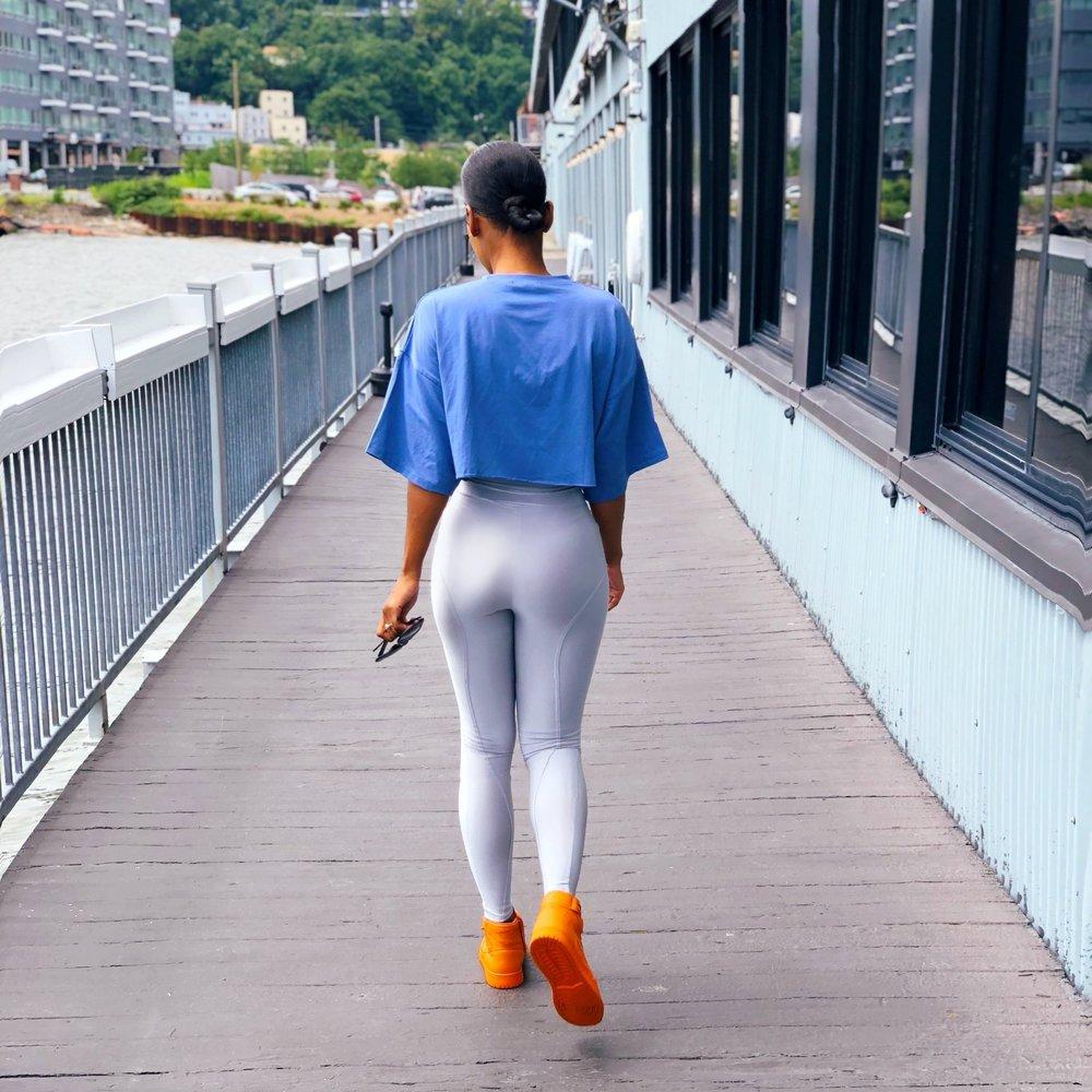 9ae76843007 Trend: Statement Sneakers — Danielle Allison Melane