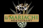 el mariachi.png