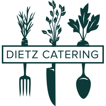 Dietz Catering
