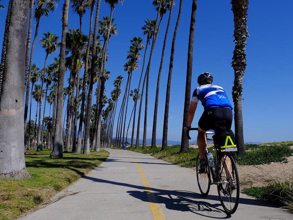 BSOI-santa-barbara-ojai-bike-tour-7.jpg