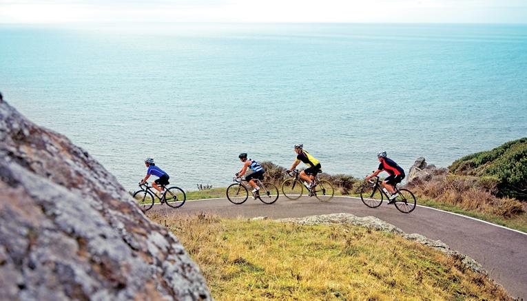 6-Days-Monterey-To-Santa-Barbara-Bike-Tour-BKRD-Photo-1.jpg