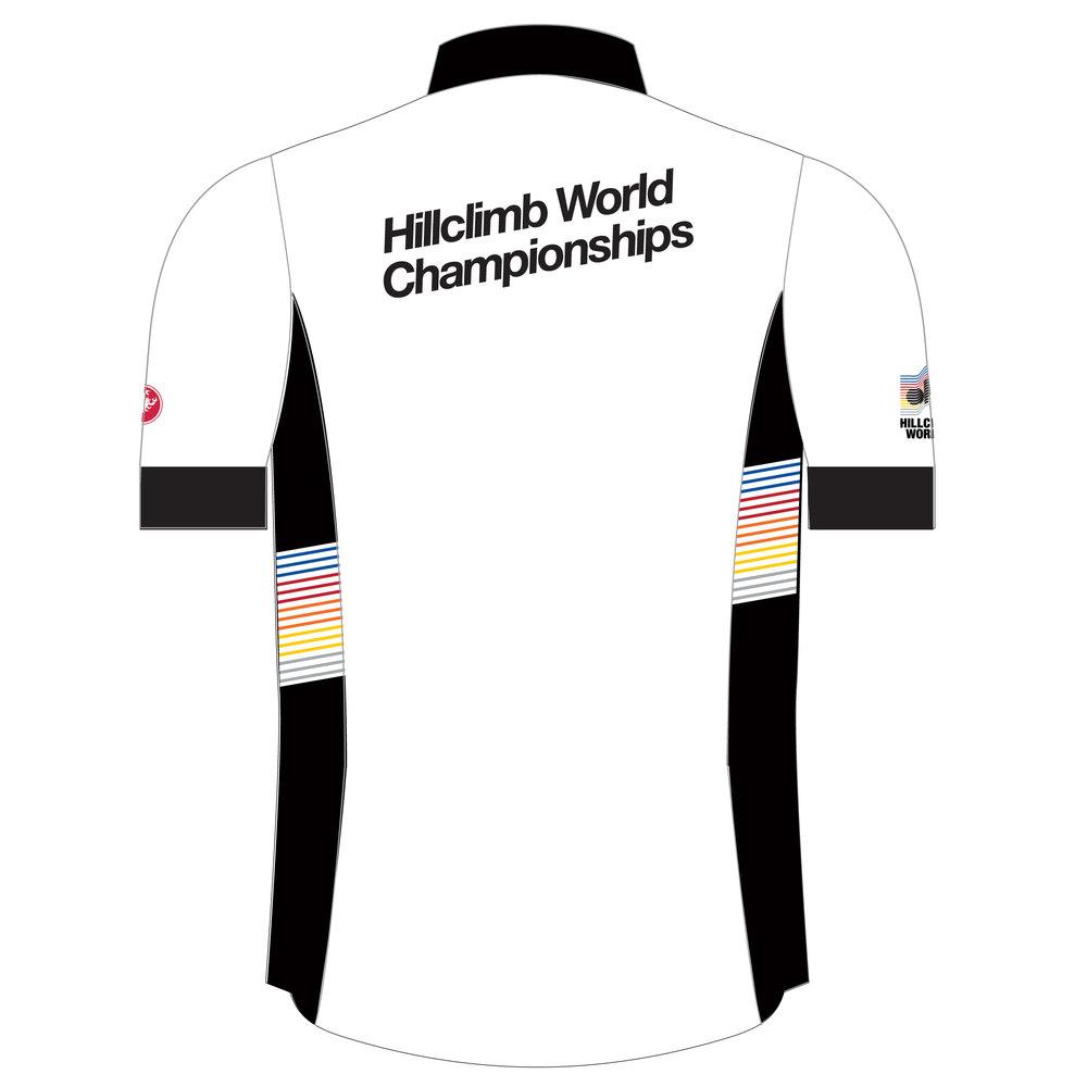 HCW-Jersey-back.jpg
