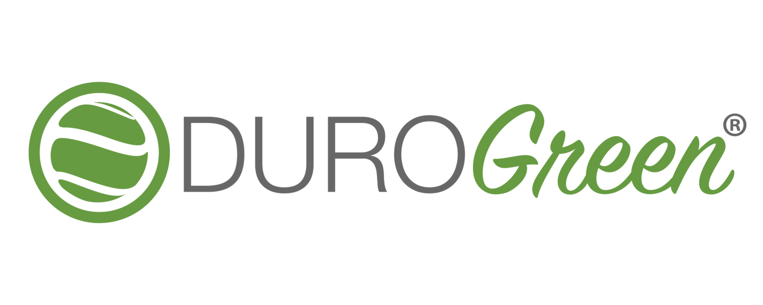 Durogreen Outdoor