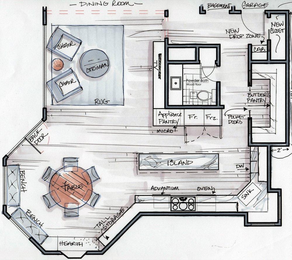 BR_KitchenPlanSketch006.jpg