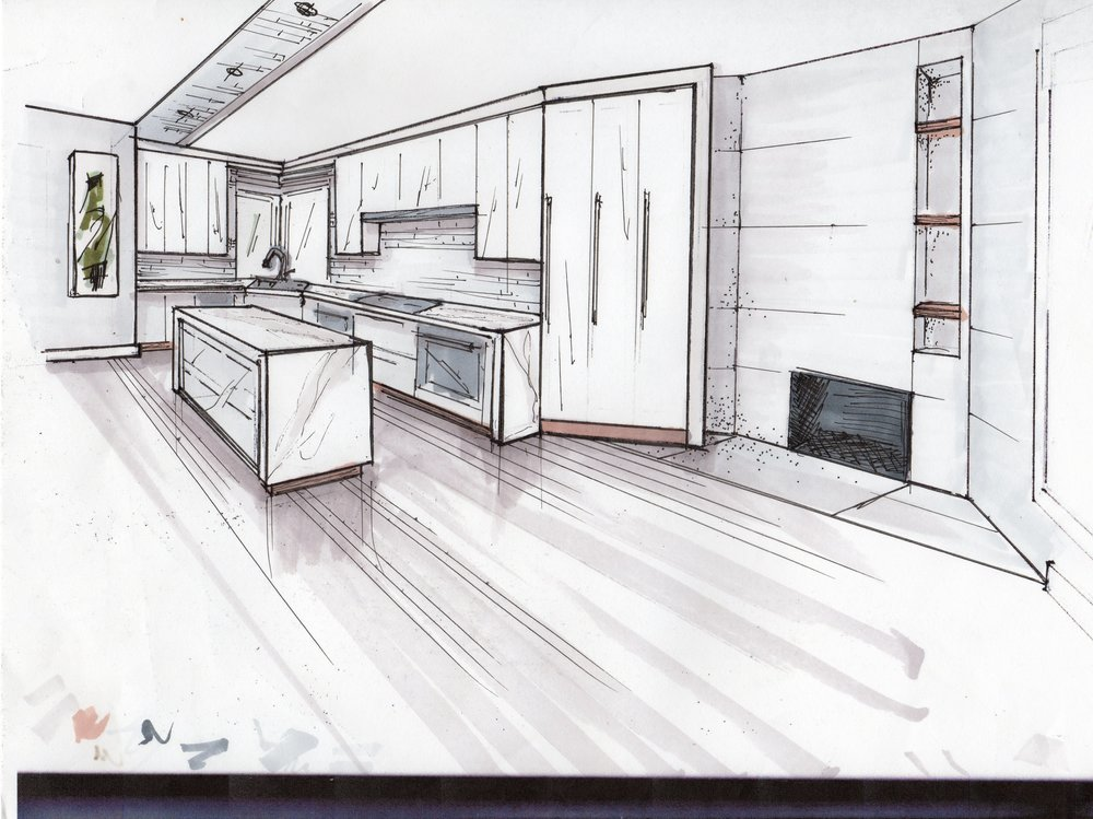 BR_KitchenSketch005.jpg
