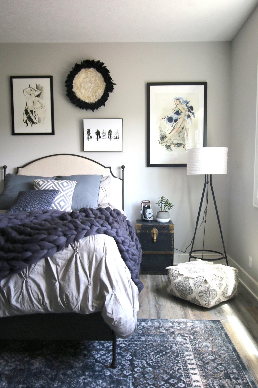 Cal Bedroom.jpg