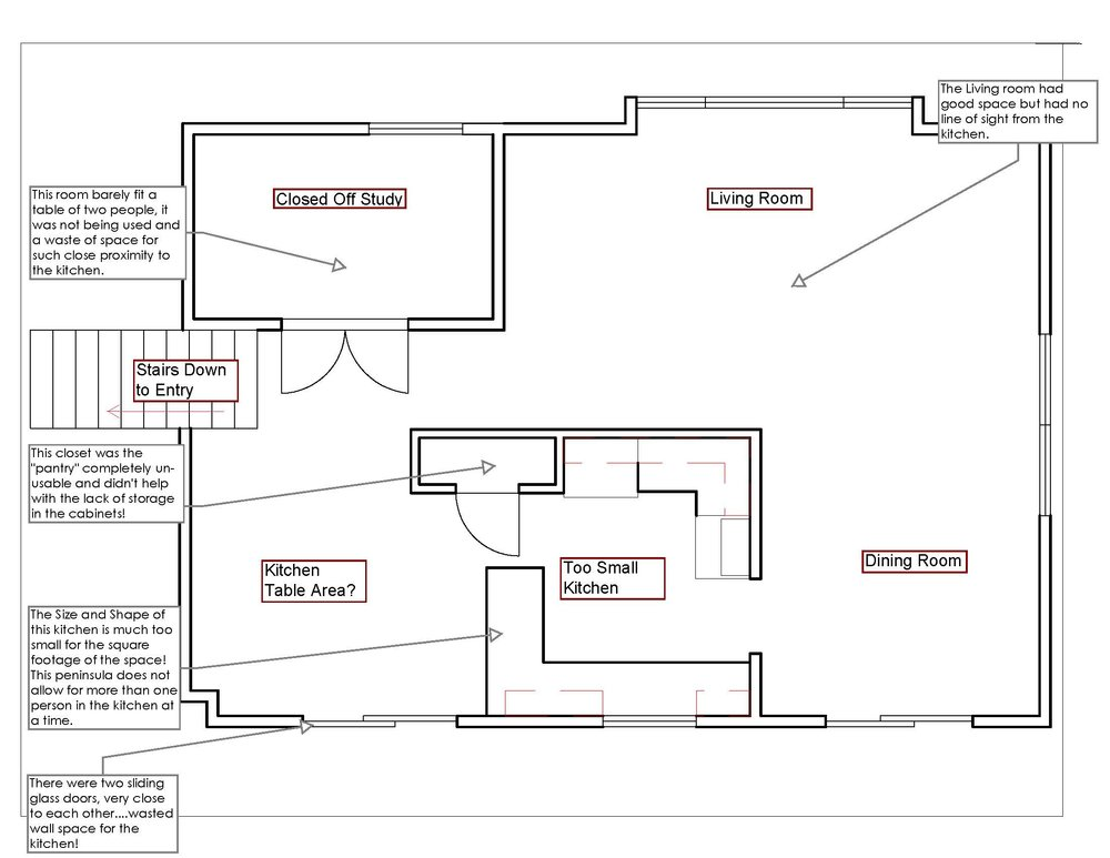 Existing Floor Plan pre reno.jpg