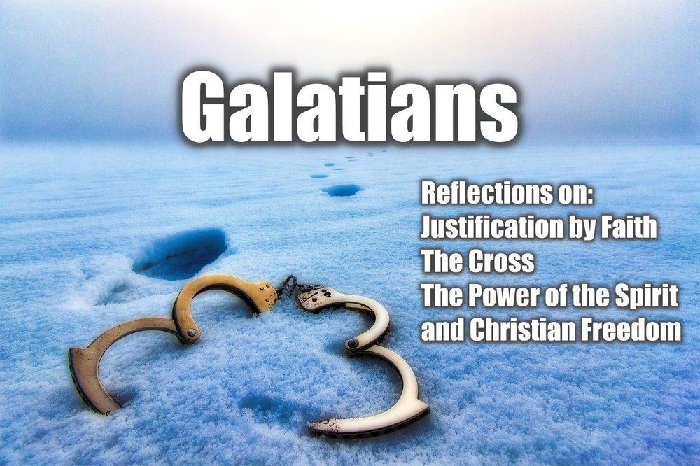 Galatians Promo.jpg