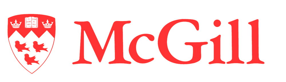 mcgill-university-logo.jpg
