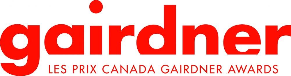 gairdner_logo.jpg