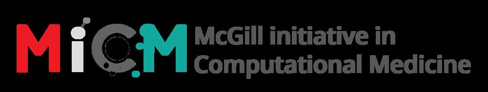Micm_logo.png