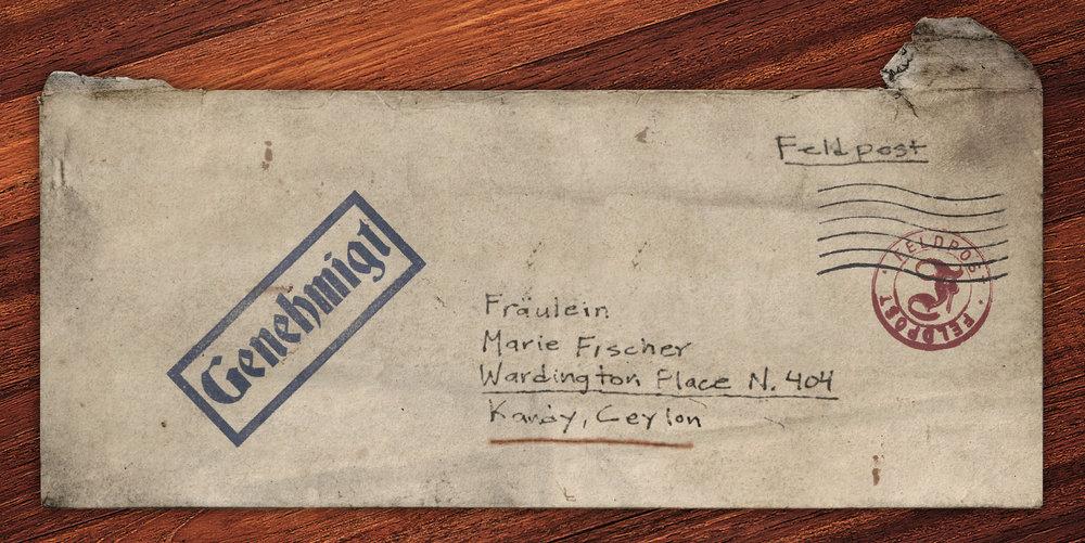 DanMartin_CODWWII_Envelope.jpg