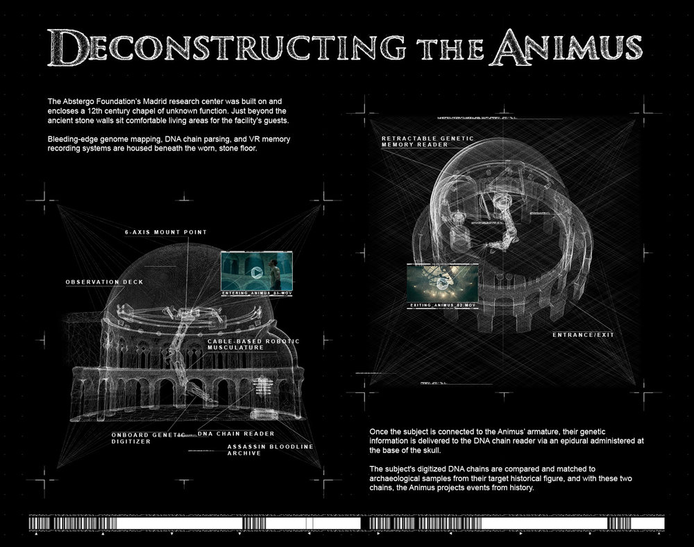 DanMartin_AC-Animus.jpg