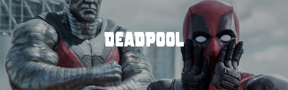 DanMartin_Home_Deadpool-3.jpg