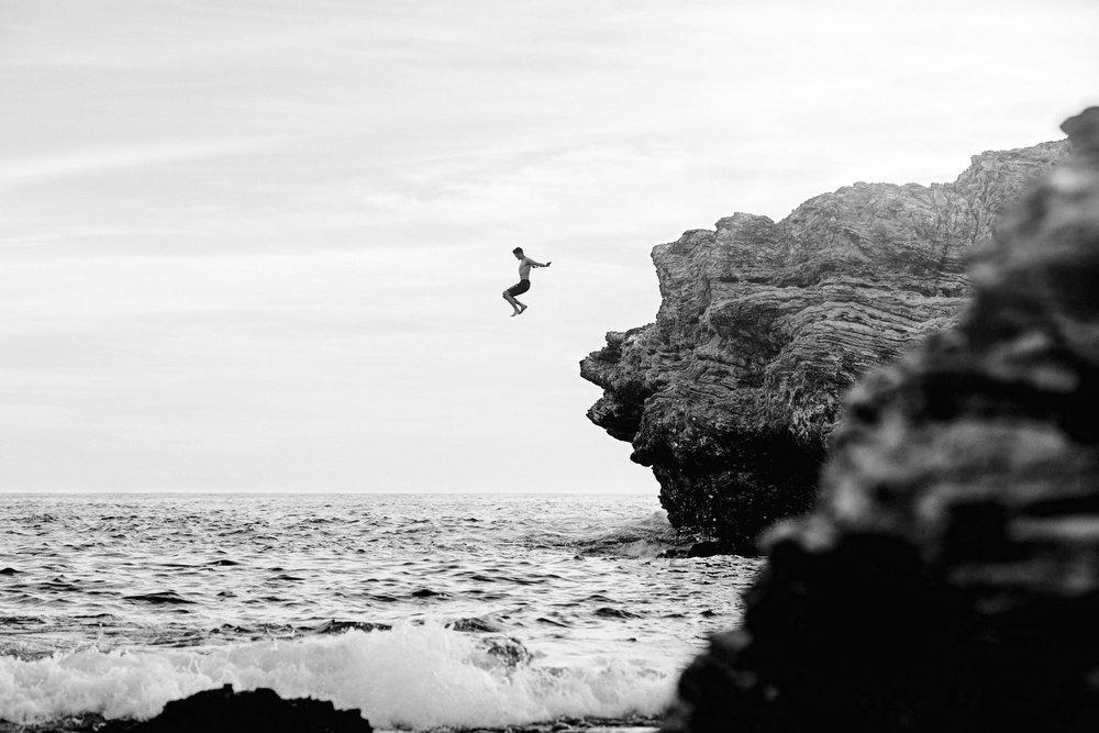 cliff1.jpeg