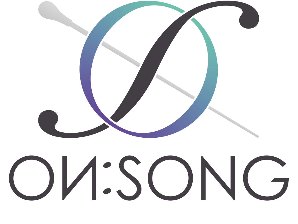 OnSong - Workplace Choirs