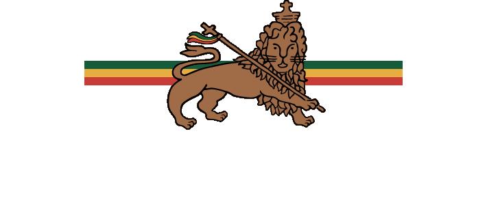 Logo horizontal-New font.png