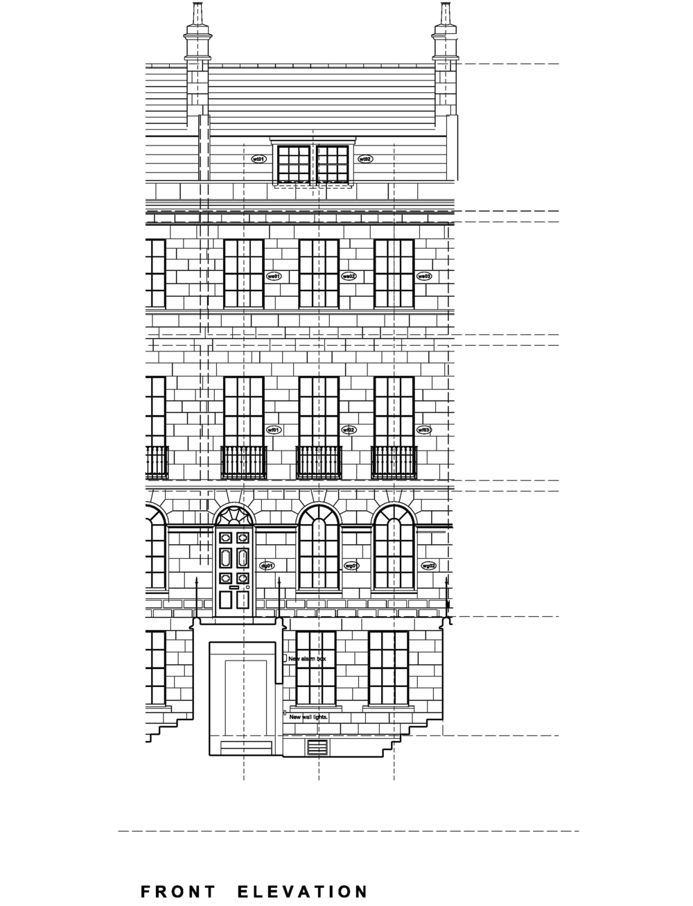 Johnsone Street front elevation cropped.png