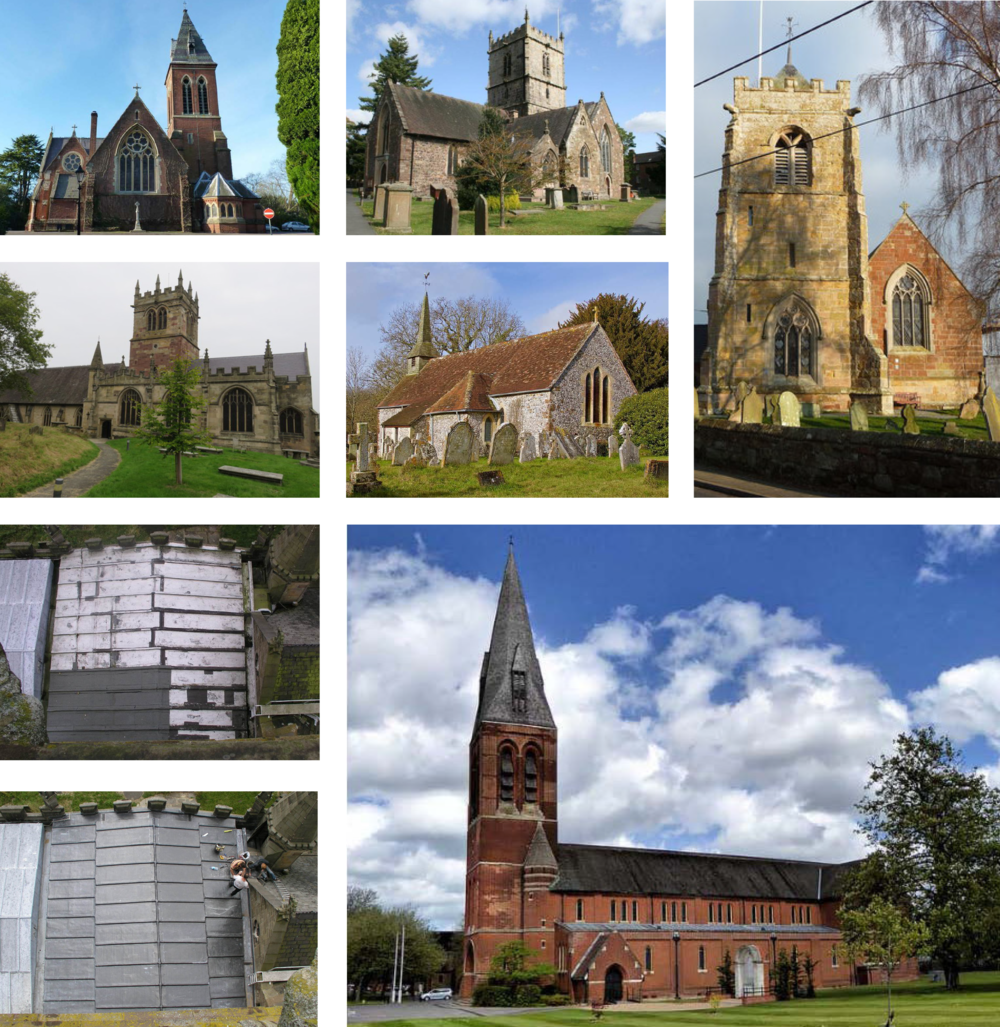 Churches images - copyright.png
