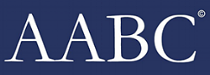 aabc_logo_793_288_80.png