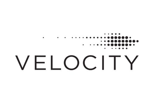 Velocity Garage.jpg