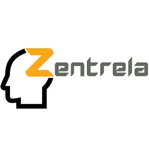 Zentrela.png