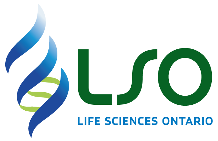 LSO Logo.png