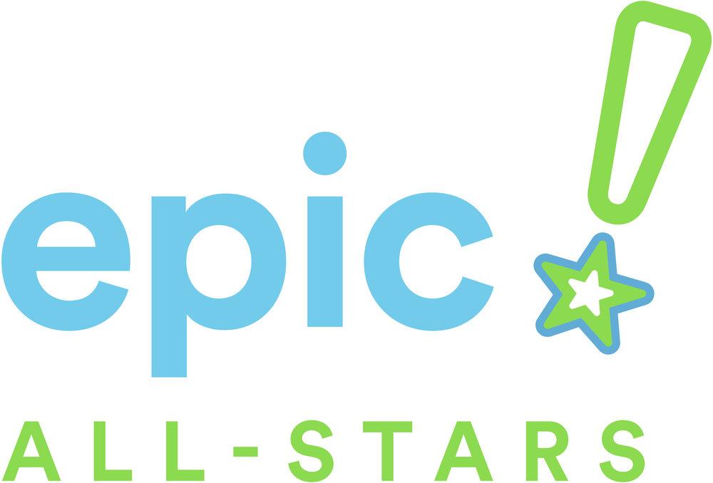 epic_all_stars.jpg