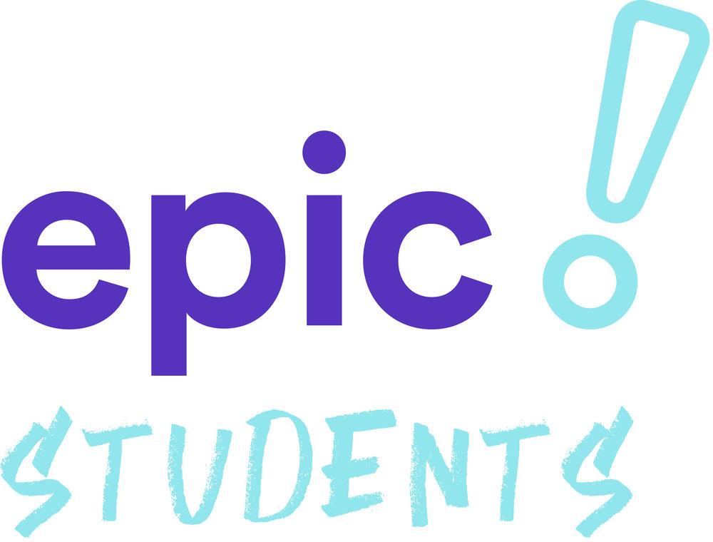 epic_students.jpg
