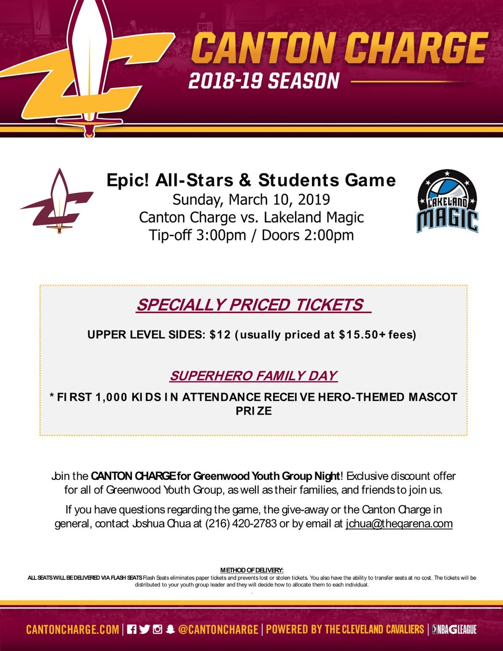 Canton Charge Greenwood Youth Group Flyer.jpg