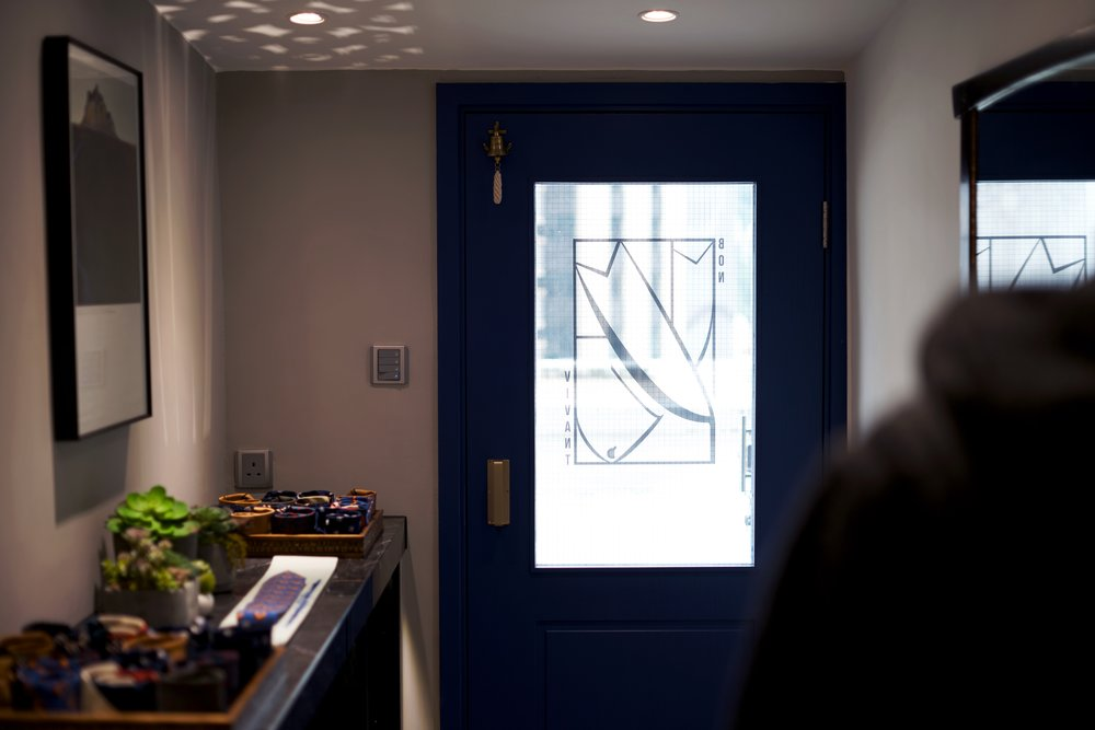 Inside Entrance.jpg