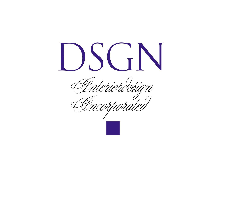 DSGN interiordesign, inc