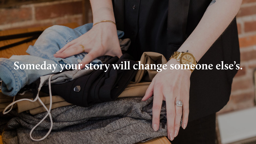 Someday02.jpg