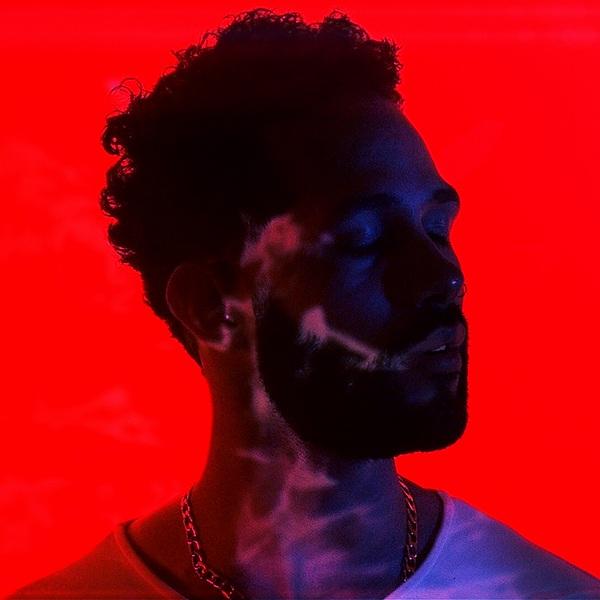 Breathe EP 2017