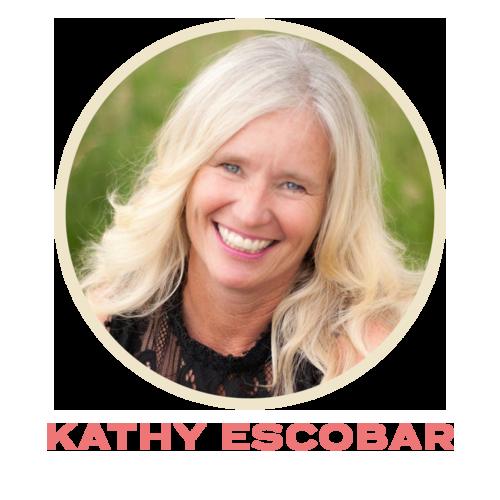 Kathy Escobar