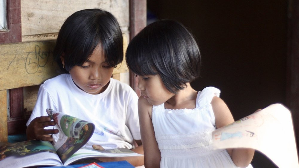 Toraja_Children.jpg