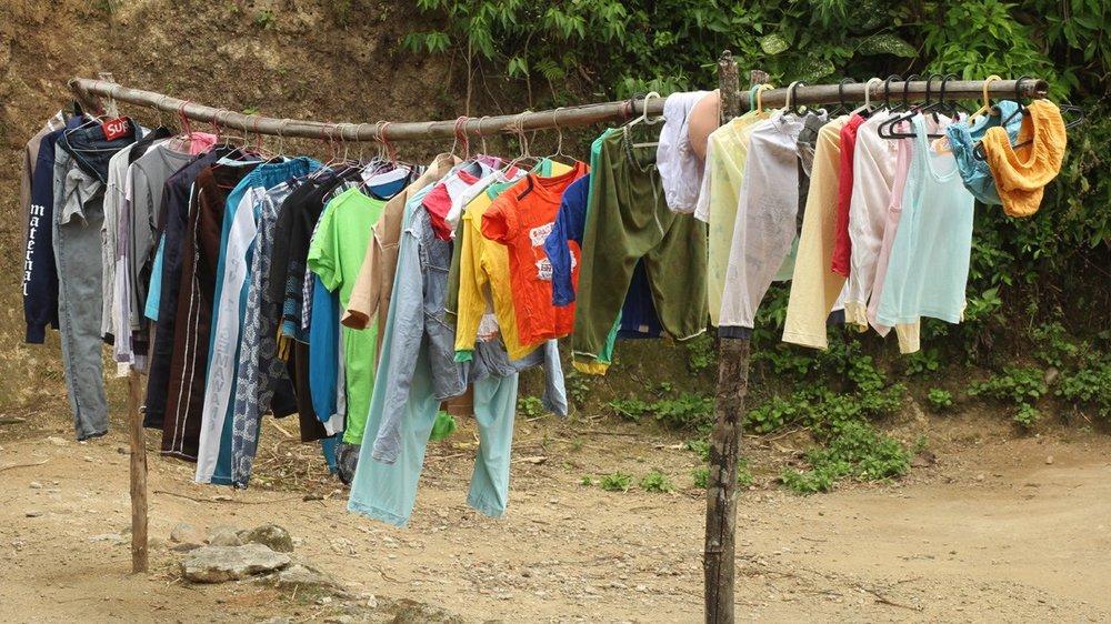 java_laundry.jpg