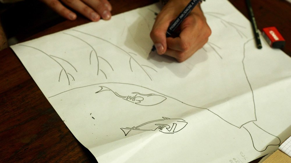 drawing_batik.jpg