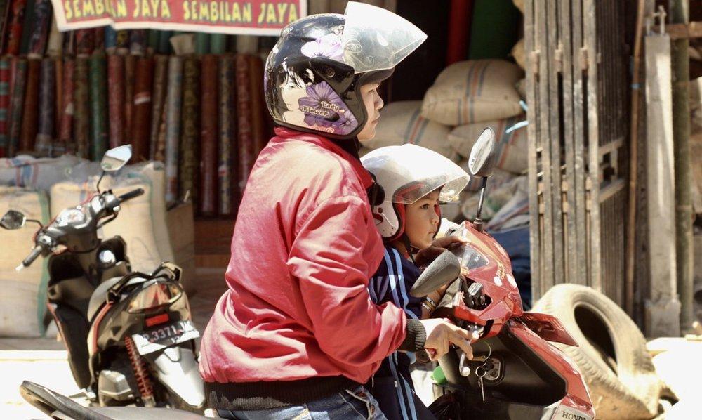 makale_motorcycle.jpg
