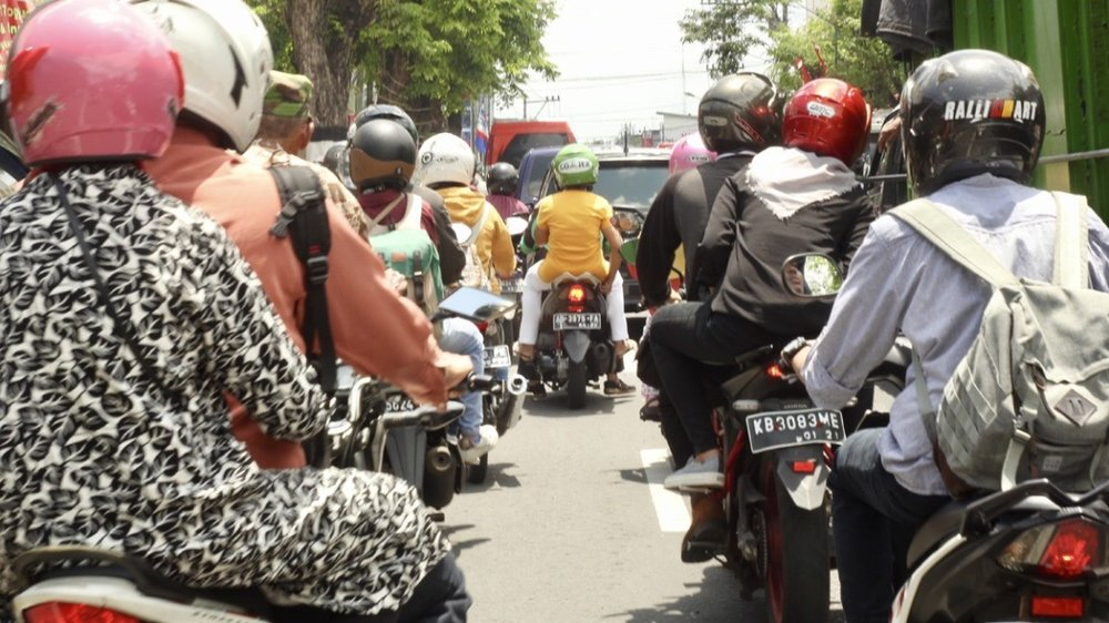 traffic_java.jpg