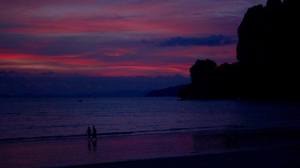 Sunset_railei.jpg