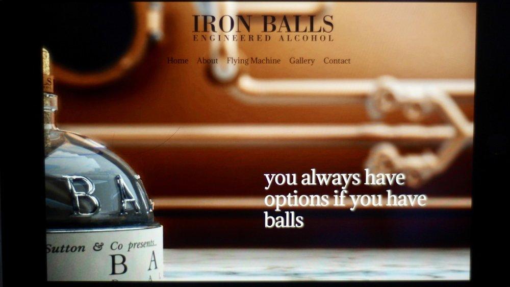 iron_balls.jpg
