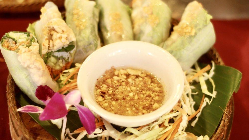 khmer_cooking_class.jpg