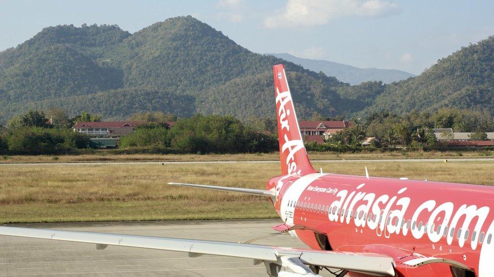 air_asia.jpg