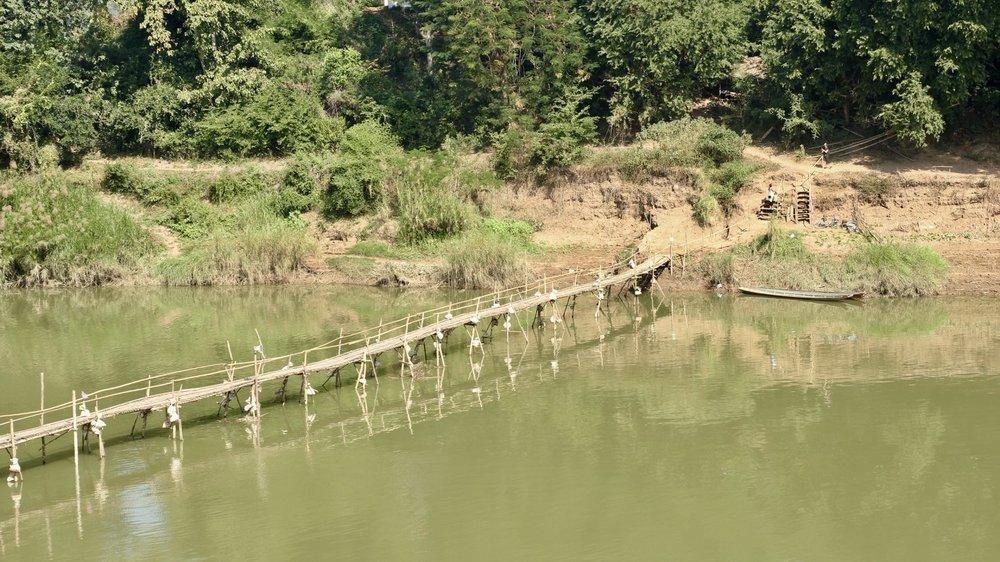 river_luang_prabang.jpg