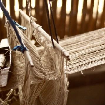 textiles_vietnam.jpg