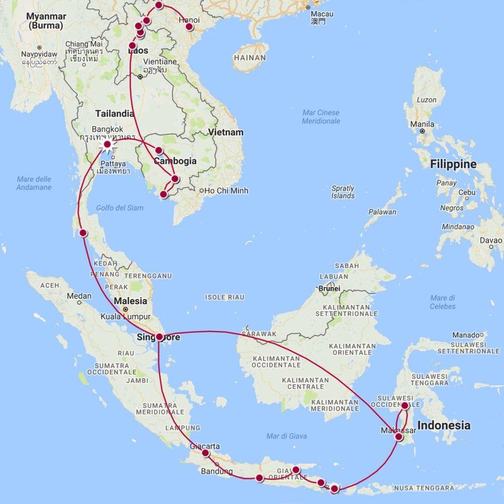 map_asia_trip.jpg