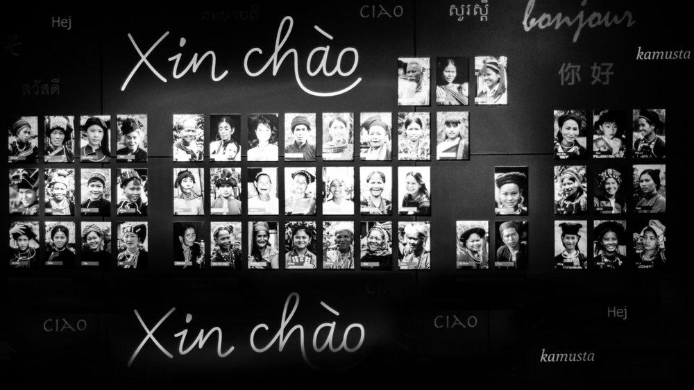xin_chao_vietnam.jpg