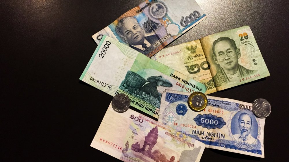 cash_asia.jpg